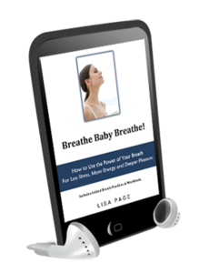 Breathe Baby Breathe MP3 final-lisa-page