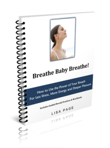 Breathe Baby Breathe Workbook final-lisa-page