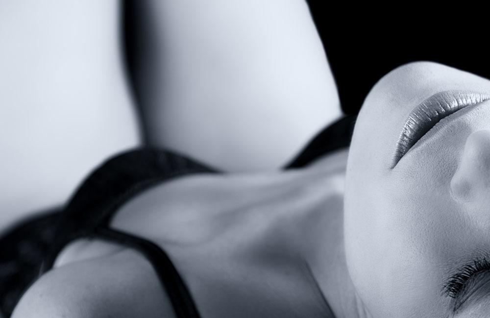 Pleasure Lisa Page