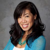 Lisa Page Speaker Mentor Author Poet