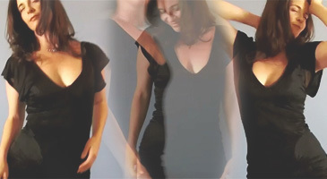 lisapage_dance